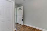 901 Chimo Ct - Photo 2