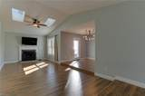 901 Chimo Ct - Photo 3