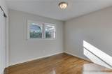 137 Hanover Ave - Photo 24