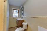 137 Hanover Ave - Photo 32