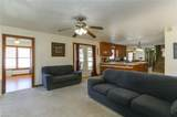 4405 Fincastle Ct - Photo 12