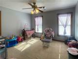 4405 Fincastle Ct - Photo 26