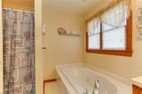 4405 Fincastle Ct - Photo 31