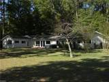 155 Robanna Dr - Photo 1