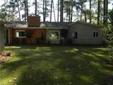 155 Robanna Dr - Photo 4