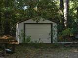 155 Robanna Dr - Photo 40