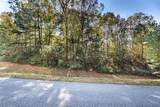 8219 Wrenfield Dr - Photo 18