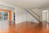 3503 Tidewater Dr - Photo 11