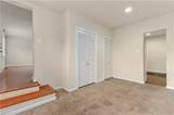 3503 Tidewater Dr - Photo 17