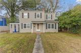 3503 Tidewater Dr - Photo 2