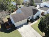 2600 Sunnyfield Ct - Photo 34