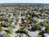 2600 Sunnyfield Ct - Photo 40