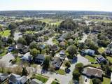 2600 Sunnyfield Ct - Photo 41