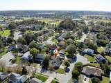 2600 Sunnyfield Ct - Photo 42