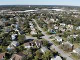 2600 Sunnyfield Ct - Photo 43