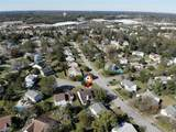 2600 Sunnyfield Ct - Photo 44