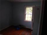 501 Jewell Ave - Photo 15