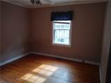 501 Jewell Ave - Photo 17