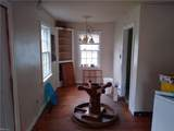 501 Jewell Ave - Photo 4