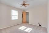 2241 Powhatan Ave - Photo 18