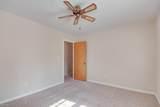 2241 Powhatan Ave - Photo 19