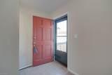 2241 Powhatan Ave - Photo 4