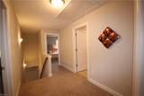 2051 Holland Corner Rd - Photo 25