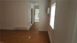 131 4th St - Photo 14