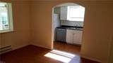 131 4th St - Photo 16
