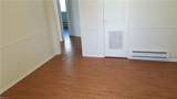 131 4th St - Photo 17