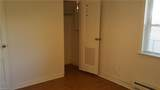 131 4th St - Photo 20
