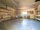 8060 Buffalo Ave - Photo 48