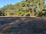 5 Acre Oneil Rd - Photo 4