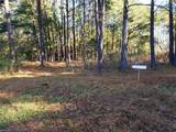 5 Acre Oneil Rd - Photo 5