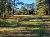 5 Acre Oneil Rd - Photo 9