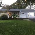 4516 Jeanne St - Photo 1