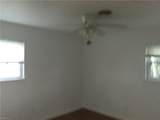 4516 Jeanne St - Photo 12