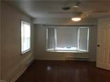 4516 Jeanne St - Photo 18