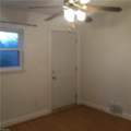 4516 Jeanne St - Photo 20