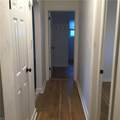 4516 Jeanne St - Photo 21