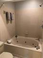 1214 Alder Ct - Photo 12