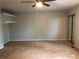 1214 Alder Ct - Photo 15