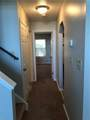 1214 Alder Ct - Photo 7