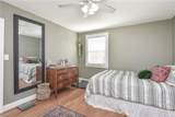 137 Tyler Cres - Photo 18