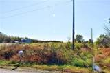 8857 New Rd - Photo 1