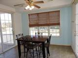 5242 Pampa Rd - Photo 10