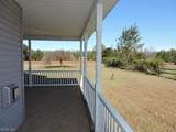 5242 Pampa Rd - Photo 22