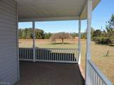 5242 Pampa Rd - Photo 23