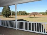 5242 Pampa Rd - Photo 4