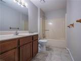 5165 Thatcher Way - Photo 22